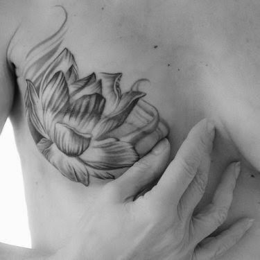 19 best tattoos images on pinterest mastectomy tattoo for Tattooed nipples after breast reconstruction