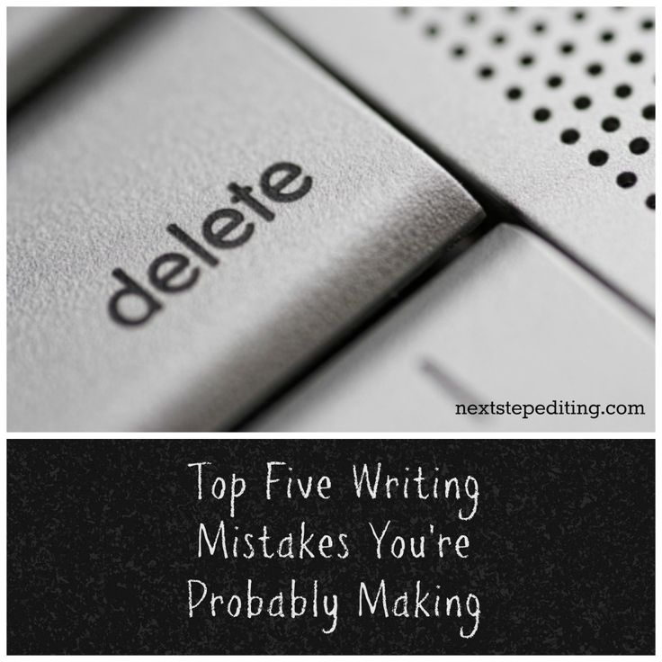 Articles to Inspire Creative Writing Students   Creative writing   Students and Creative Pinterest