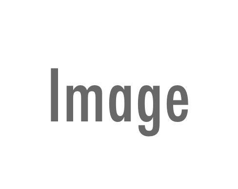 8 best Begehbare Schränke von Komandor Essen NRW images on Pinterest ...