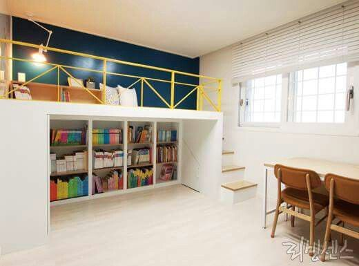 29 best 인테리어 images on Pinterest Child room, Furniture ideas