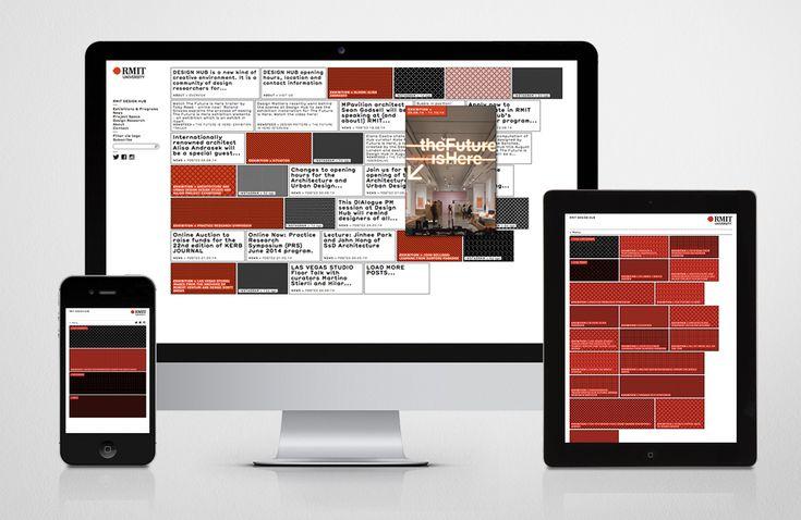project-landscape-placeholder