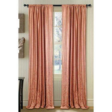 Curtains Ideas best curtain prices : 17 Best ideas about Burgundy Curtains on Pinterest | Maroon ...
