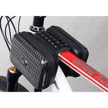 Carbon Fiber Touch Screen Saddle Bags Bicycle Front Tube Bags Sucker Mtb Road Bike Accessories Bicycle Bags for Cell Phone Cases //Price: $US $20.29 & FREE Shipping //     Get it here---->http://shoppingafter.com/products/carbon-fiber-touch-screen-saddle-bags-bicycle-front-tube-bags-sucker-mtb-road-bike-accessories-bicycle-bags-for-cell-phone-cases/----Get your smartphone here    #iphoneonly #apple #ios #Android