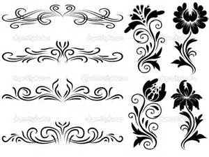free filigree designs bing images ideas for quilting pinterest