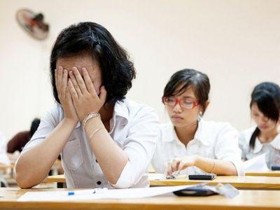 học nghiệp vụ sư phạm đại học tại đà nẵng|nghiệp vụ sư phạm đại học đà nẵng|hoc nghiep vu su pham tai da nang|nghiep vu su pham da nang
