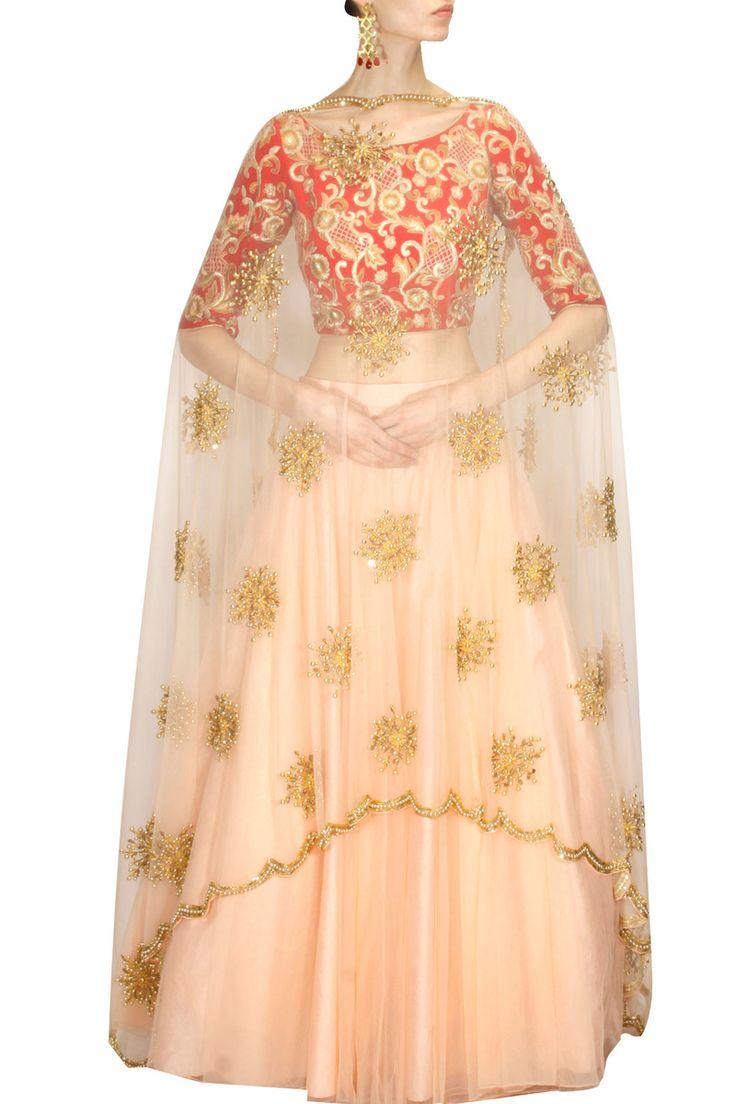 Design by Ohaila Khan