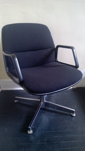 allsteel office chair 3