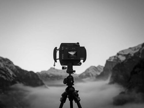 Our friends from @sinarswiss provide complete digital solutions for view camera photography. Follow their account and learn more! (Photo: Christof Schmidt) #LeicaCamera #Leica # #Sinar #SinarSwiss #professionalphotography via Leica on Instagram - #photographer #photography #photo #instapic #instagram #photofreak #photolover #nikon #canon #leica #hasselblad #polaroid #shutterbug #camera #dslr #visualarts #inspiration #artistic #creative #creativity