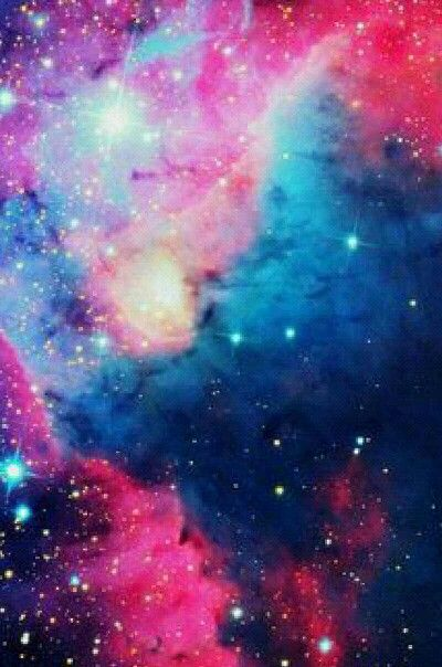 23 Best Galaxy Wallpaper Images On Pinterest
