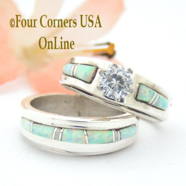 1000+ Images About Native American Rings On Pinterest