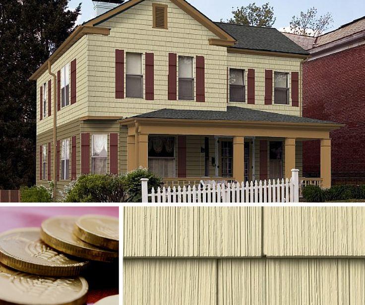 Best 17 Best Images About Housing Exteriors On Pinterest 400 x 300