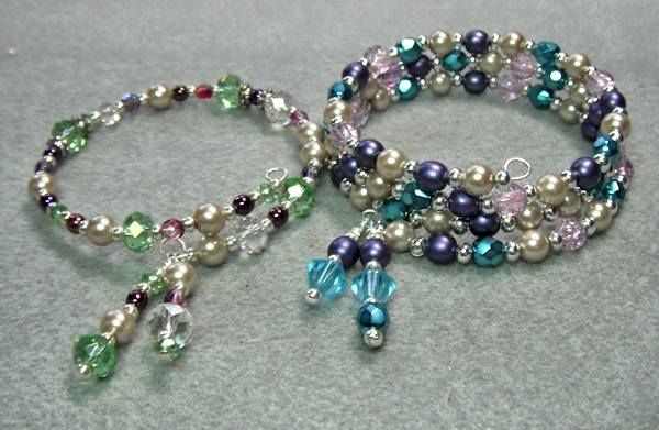 1000 ideas about easy beading patterns on