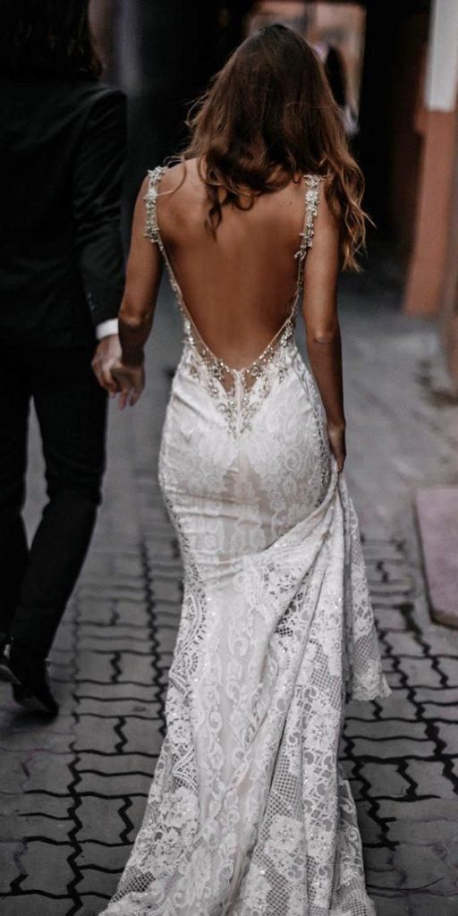Top Wedding Dresses For Bride ★ #bridalgown #wed…