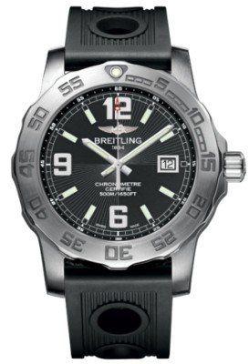 Breitling A7438710/BB50 Aeromarine Colt 44 mm Mens Watch