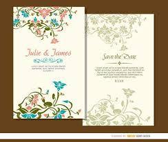 Hasil Gambar Untuk Template Undangan Pernikahan Psd Undangan Pernikahan Gratis Undangan Pernikahan Kartu Undangan Pernikahan