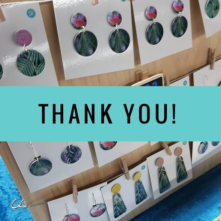 Thank you ! I had an amazing day of Saturday at the Melbourne Etsy Local Market and I want to thank everyone who came by and say hi. It was lovely to meet so many of my lovely fans!