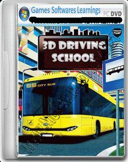 McKenzie area driving school - http://www.mckenziedrivers.ca