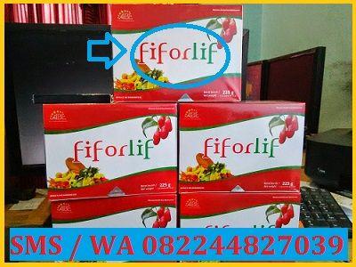 agen resmi fiforlif,agen resmi fiforlif di papua