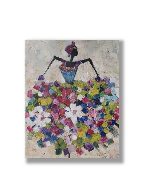 Deze ART PRINT is gemaakt van mijn origineel olieverfschilderij. Kleurrijke print op canvas. Klaar om op te hangen. Titel: Caribische danser Canvas diepte: 1,50 Afmetingen: 11 x 14 en 16 x 20 U koopt een Giclee - Print op canvas - doek is gespannen op houten balken. Zijkanten zijn zwart geschilderd. Bedankt voor je bezoek aan mijn shop