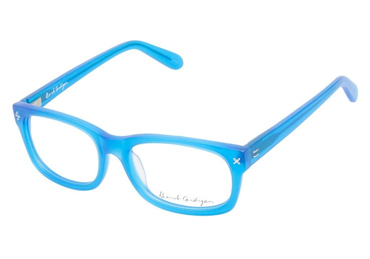 Bright Blue Glasses Frames : 80 best images about New Arrivals on Pinterest Eyewear ...