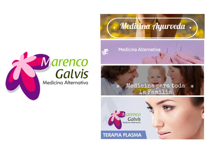 CONSULTORIO MEDICO MARENCO - GALVIS. Medicina alternativa, Productos 100% naturales ( 320) 8556242. Chia