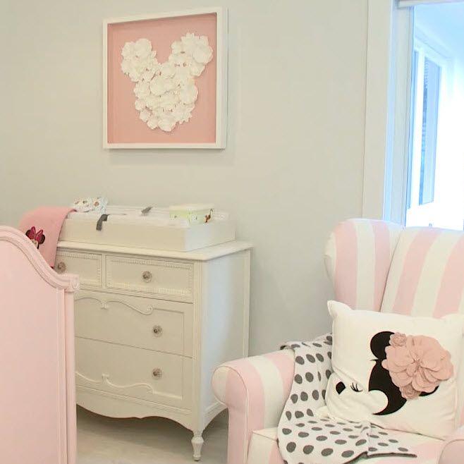 Best 25+ Nursery Guest Rooms Ideas On Pinterest
