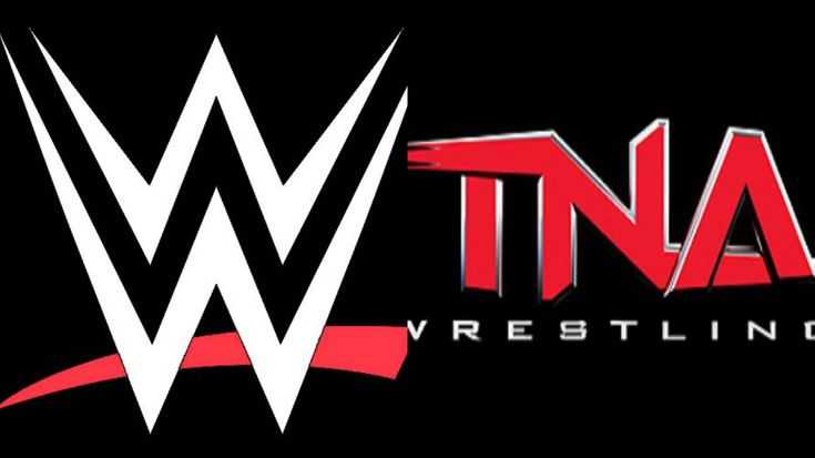 More On WWE Possibly Purchasing TNA, Note On Tony Nese And Drew Gulak's WWE Status
