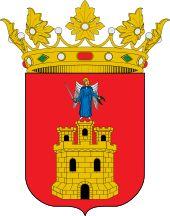 El Informal Segorbino: El Ayuntamiento publica una nota de prensa frente ...