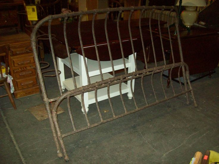 Beds Awesome Wrought Iron Sleigh Bed Wrought Iron Sleigh: 17 Best Ideas About Wrought Iron Beds On Pinterest