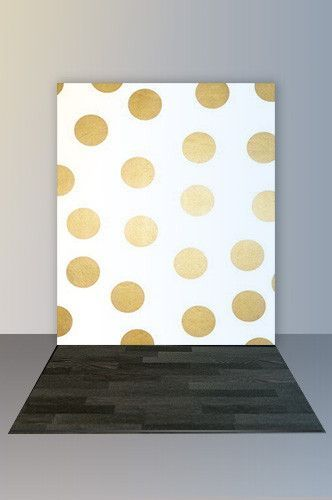 Backdrop And Floor Combo Set Combo150 Diy Crafts Backdrops