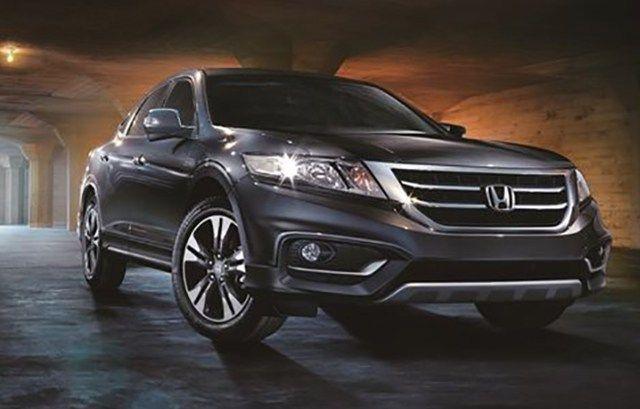 2020 Honda Crosstour Hybrid Release Date 2020 Suvs And Trucks