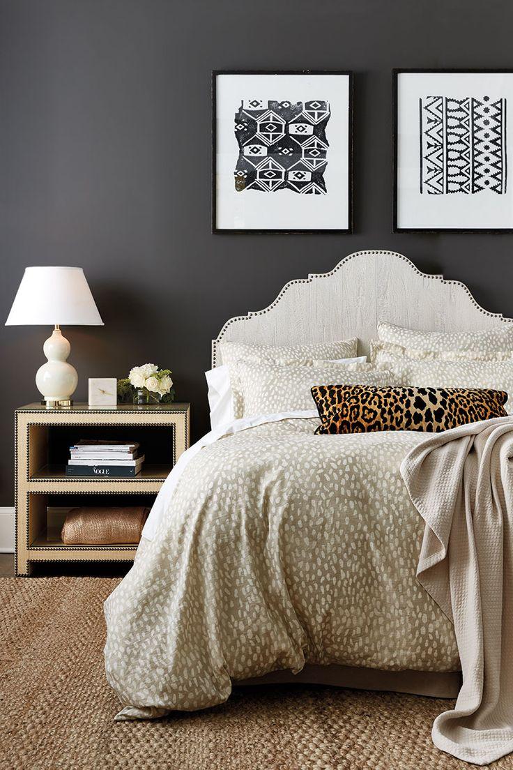 Master Bedroom Bed Design 17 Best Images About Bedroom On Pinterest Master Bedrooms Duvet