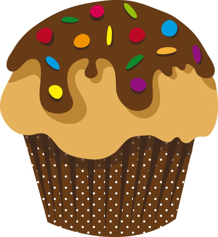Clip Art Cupcakes Clipart also Bass further  further Kiss Lips besides A Surprised Koala Bear. on big mouth clip art