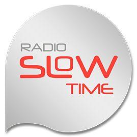 Slow Time, merkezi İstanbul'da olan, Saran Grup'a bağlı ve ulusal çapta yayın yapan radyo kanalıdır. Ayrıca Türksat 2A Uydusu, Digiturk ve http://www.radyofmdinle.com/slowtime.html üzerinden dinlenebilmektedir. Slow time dinle ucretsiz #radyo sitesi. #slowtime #radyodinle