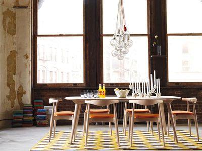 Schale Crushed Groß, Groß   Weiß Von Muuto Finden Sie Bei Made In Design,  Ihrem Online Shop Für Designermöbel, Leuchten Und Dekoration.