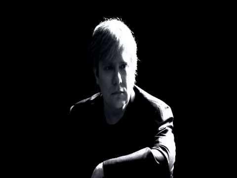 Jeremy Soule - Frostfall (Skyrim OST)
