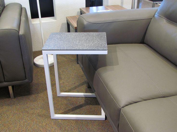 Beau Scan Home   Alaskau0027s Contemporary Home U0026 Office Furniture