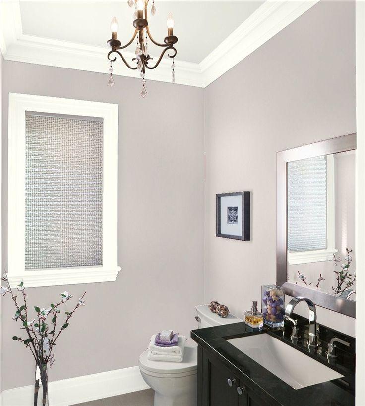 Virtual Bathroom Tile Design Tool
