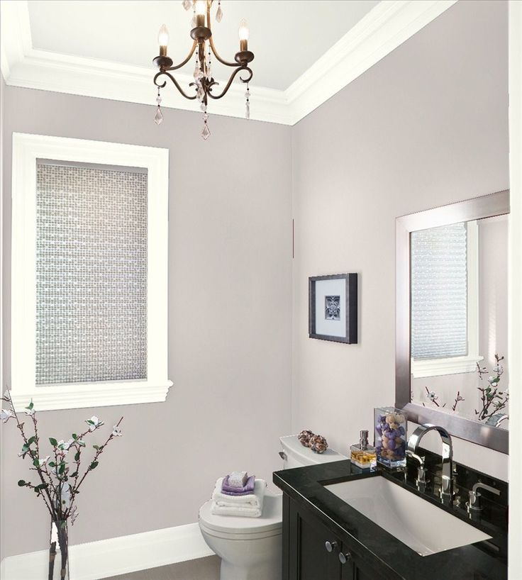 Portland Gray Color Family : Best images about south loop paint mockups on pinterest