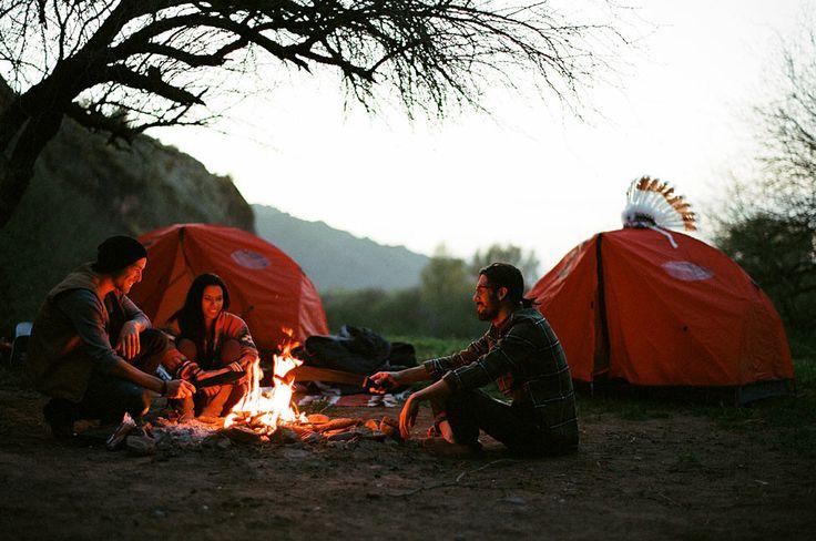 #adventure11 #polerstuff #poler #campvibes #benchristensen #raen