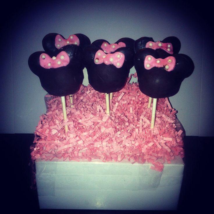 9 best Present birthday cakes images on Pinterest ...