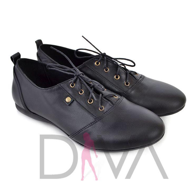 Купить Женские Кожаные Туфли, купить туфли из кожи недорого. Бесплатная Доставка по РФ