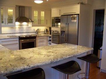 Ikea Kitchen White Modern 30 best ikea kitchens images on pinterest | kitchen, kitchen ideas