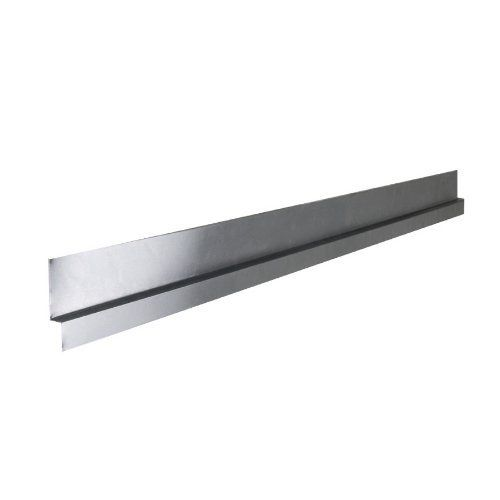 fits all 42 in depth x 48 in width shower base models by tile ready of the junction between the tile ready shower pan