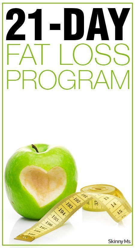 Loss Fat Lifestyle Fat Program running shoes   which    Day Challenge  Workout and Burning