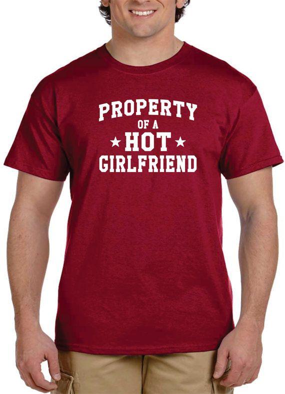 Valentines Day Boyfriend Gift Valentine Shirt Gift For Boyfriend Long  Distance Relationship Gifts Tshirt Gifts Long Distance Relationship.