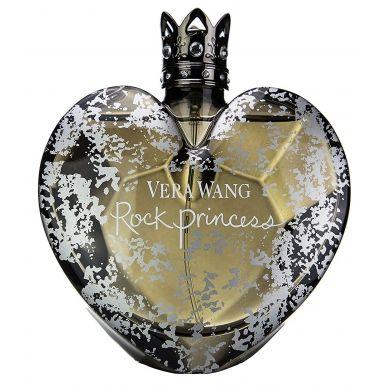 Vera Wang Rock Princess woda toaletowa dla kobiet http://www.perfumesco.pl/vera-wang-rock-princess-(w)-edt-100ml