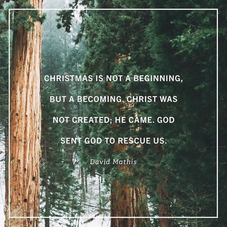 Cs Lewis Quotes New Beginning: 1000+ Mere Christianity Quotes On Pinterest
