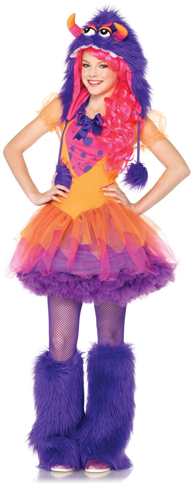 100 best Teen Costumes images on Pinterest