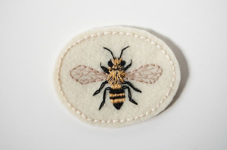 Best save the bees ideas on pinterest bee